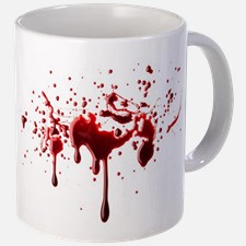 blood_spatter_3_mugs