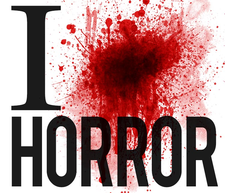 Citaten Love Horor : Flash fiction competition horror scribes