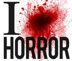 i-love-horror