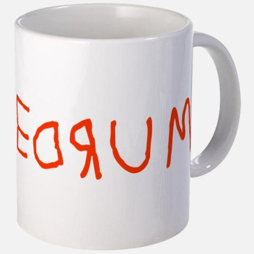 redrum_small_small_mug