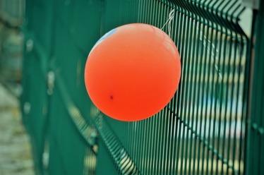 balloons-1864959_640