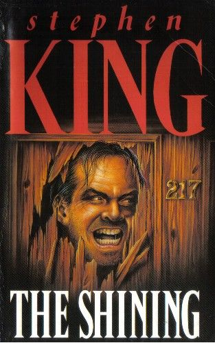 5523e6b39d0a1d1118877eaf23a8c23b--stephen-king-books-stephen-kings