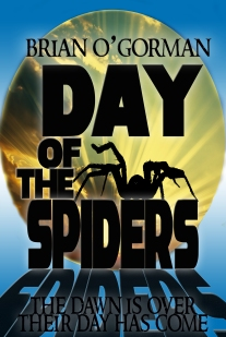 DAYOFTHESPIDERSCOVER