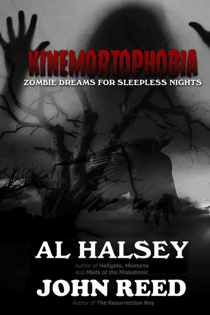 Kinemortophobia__Zo_Cover_for_Kindle