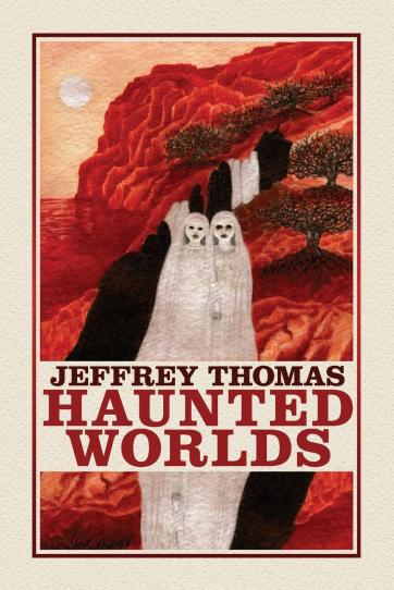 HAUNTED WORLDS_cover