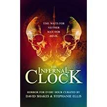 https://www.amazon.com/Infernal-Clock-David-Shakes/dp/1544922604